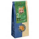 Wildkräuter Tee Lose
