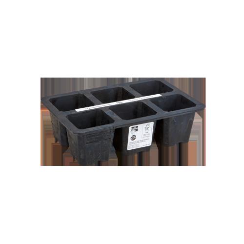 Seed Tray Saatgutschale XL