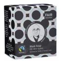 Gesichtsseife Black Soap All Skin Types