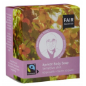Körperseife Apricot Sensitive Skin