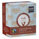 Haarseife Coconut Greasy Hair