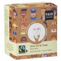 Gesichtsseife Shea Dry Skin