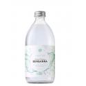 Mundwasser Mouthwash Sensitive 500 ml