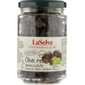 Olive nere denocciolate, al Forno