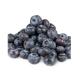 Bio Beerenzusatz: Heidelbeeren 250g