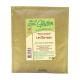 Sauerteig-Hefe-Extrakt Buchweizen, glutenfrei