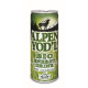 Alpen Yod l Bio-Energydrink