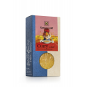 Curry scharf Packung