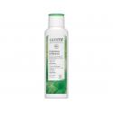 Shampoo Frische & Balance, fettiges Haar