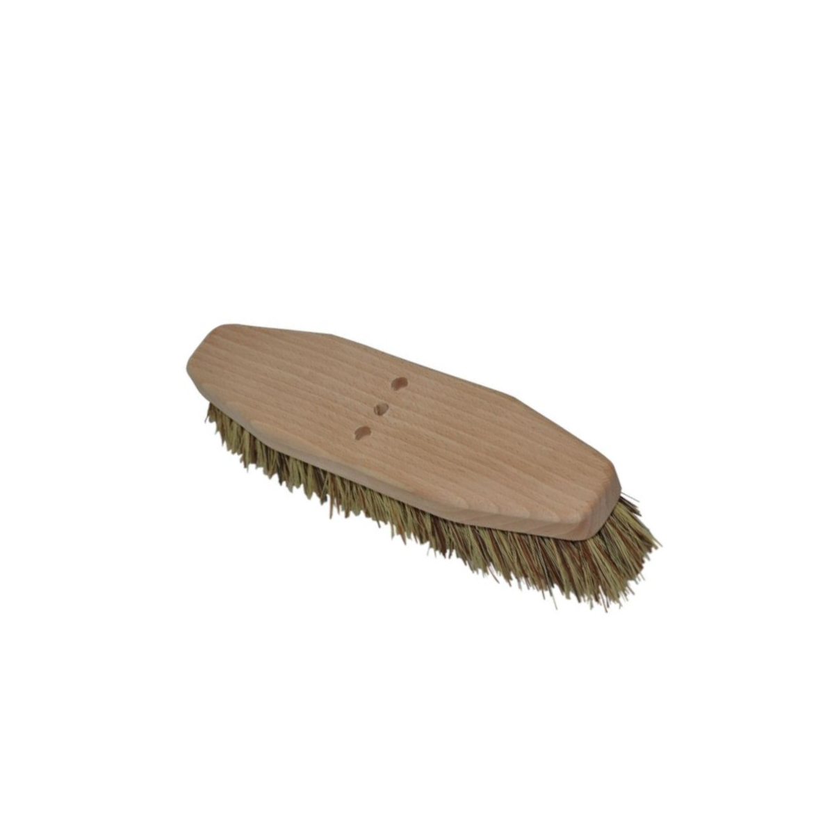 Schrubber flach, Union 22x6cm
