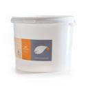 Sauerstoffbleiche Granulat 3kg