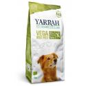 Hundefutter vega Trockenfutter 10 kg