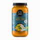 Lieblingssauce Gemüse-Curry