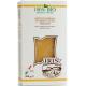 Lasagne ohne Ei, Hartweizengriess