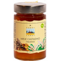 Kastanienhonig aus Italien