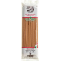 Spaghetti Dinkel halbvollkorn