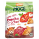 Paprika-Cracker Mogli