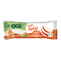 Apfel Riegel