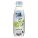 Vivitz Water - Limette-Minze-Gurke