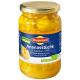Bio Ananasstücke im eigenen Saft 350g