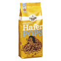 Bio Haferpops Bauck glutenfrei