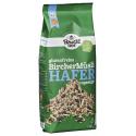 Bio Birchermüesli glutenfrei