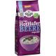 Hot Hafer Beere