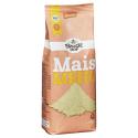 Bio Maismehl glutenfrei Bauck