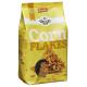 Cornflakes glutenfrei