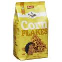 Bio Cornflakes Bauck glutenfrei