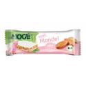 Mandel-Riegel