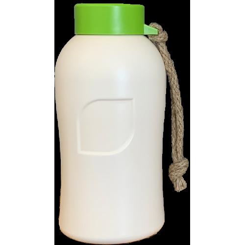 ajaa! PureKids Bottle, Grösse 0.4l
