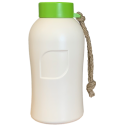 ajaa! PureKids Bottle, 0.4l