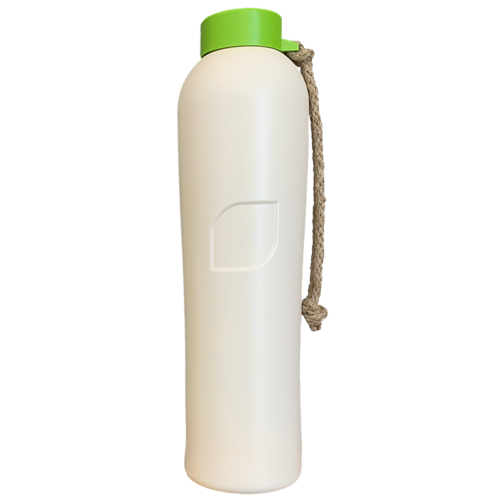 ajaa! PureFeel Bottle, 0.8l
