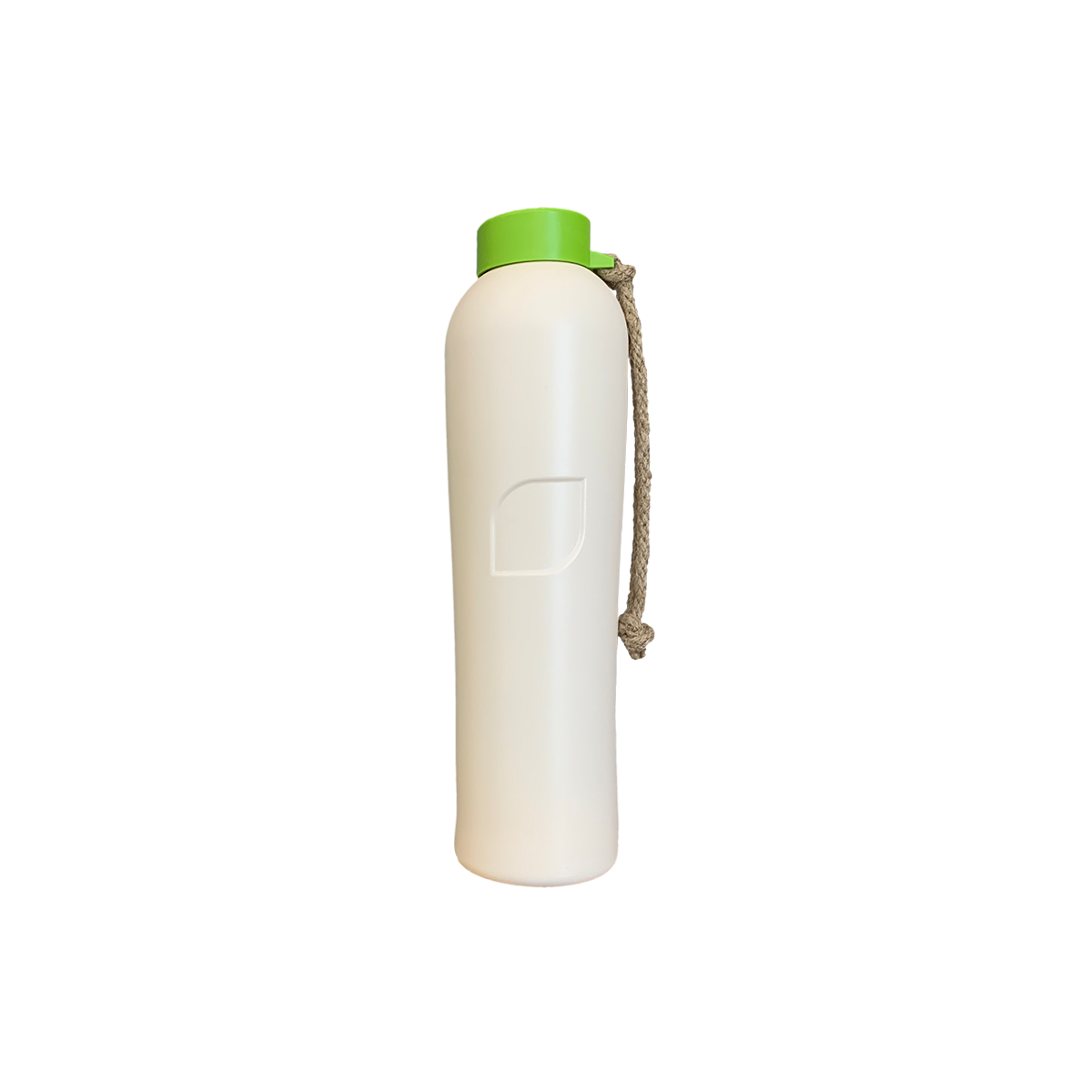 ajaa! PureKids Bottle, Grösse 0.8l