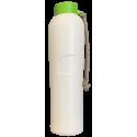 ajaa! PureFeel Bottle, 0.8l