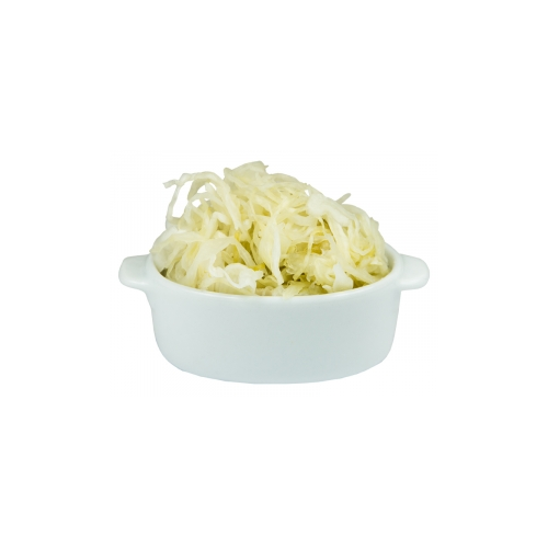 Eichberg Bio Sauerkraut roh 4.5kg