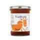 Bio Beef Brodo Knochenbouillon