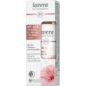 My Age Intensiv Öl-Serum für reife Haut