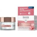 My Age Regenerierende Nachtpflege für reife Haut
