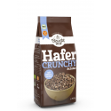 Hafer Crunchy Schoko glutenfrei