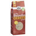 Steinofen Gerste (Vorher Kornfix Gerste)