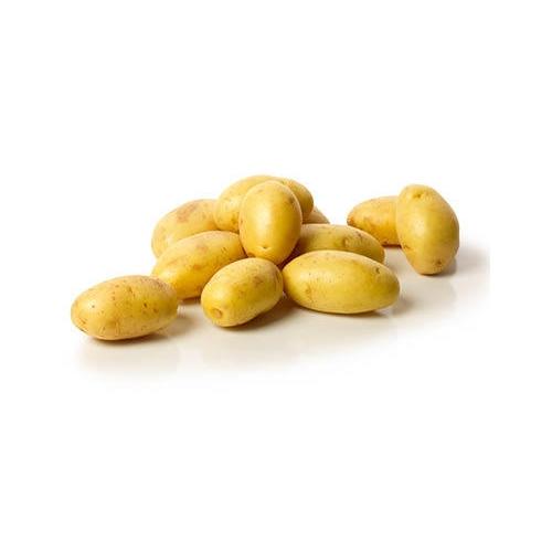 Bio Raclette Kartoffeln