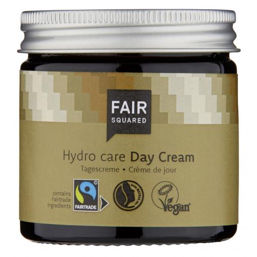 Day Cream Argan Hydro care