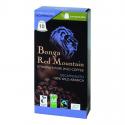 Kaffee Kapseln Decaffeinato Bonga Red Mountain