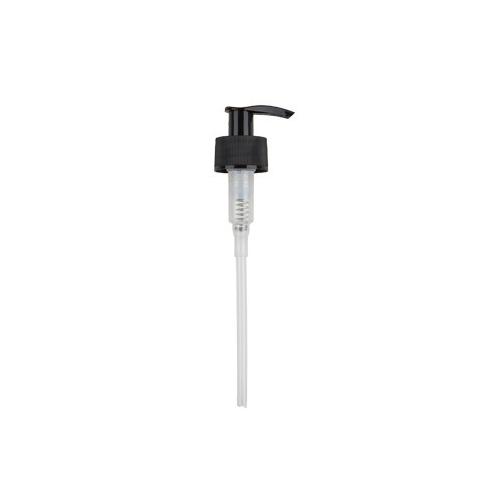 Dispenser-Pumpe für 500 ml Flasche