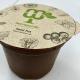 Bohnenkraut Bio Kräuter-Anzuchtset