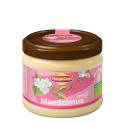 Bio Mandelmus weiss 250 g