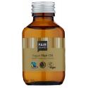 Hair Care Oil Argan
