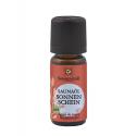 Saunaöl Sonnenschein ätherisches Öl